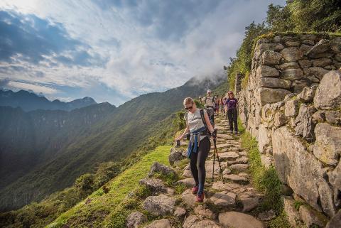 GGTWC_Peru_Inca_trail_machu_picchu_trek_015